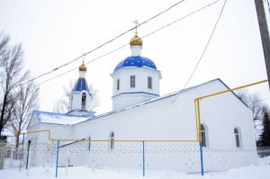 Казанский_Татищево